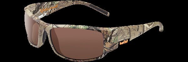 5865b7adc97 Bolle King Sunglasses Michael Waddell s Real TreeTM Xtra Frame Polarized  12038 54917313029