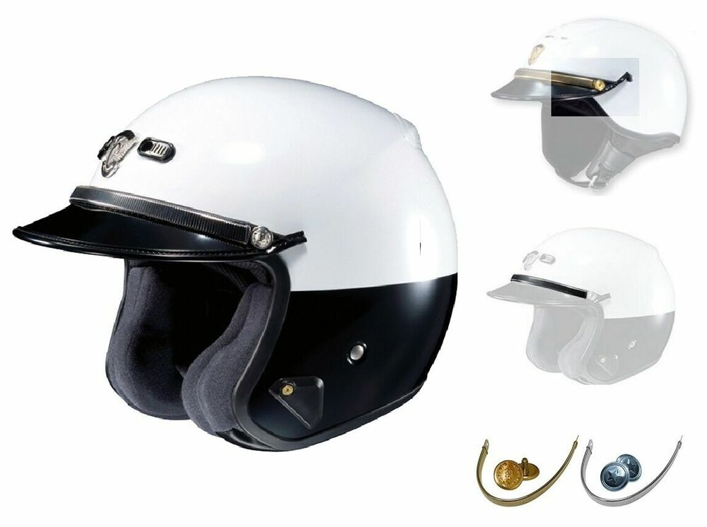 the motorcycle helmet law The repeal of michigan's 35-year universal helmet law occurred on april 13th, 2012 despite advocacy efforts of the healthcare community, american college of surgeons, public safety members, and data from national highway safety administration supporting the safety benefit of motorcycle helmets currently only 19 states,.