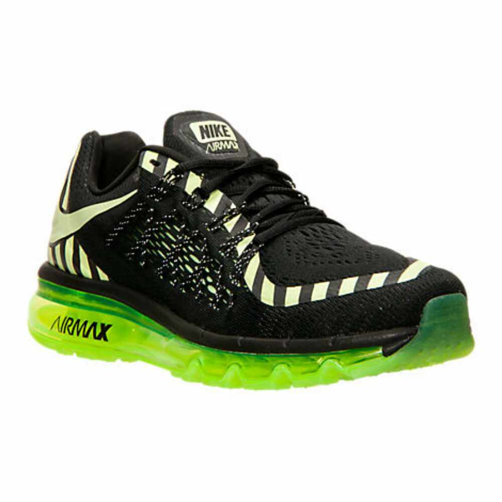 c7dae9eb523e Details about Men s Nike Air Max 2015 Anniversary Running Shoes