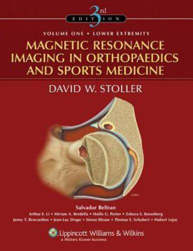 Sports Medicine writing for sale