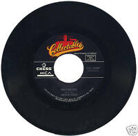"""JACKIE ROSS  """"SELFISH ONE""""     MONSTER NORTHERN SOUL SOUND     LISTEN!"""