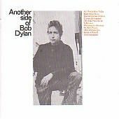 Bob Dylan - Another Side Of (2004)