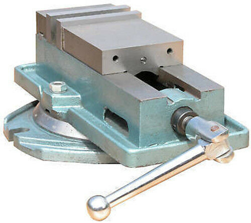 how to make a machine vice Machining your own milling attachment by harry walton ou do not begin to get full use from a lathe until you have a milling attach-  make from two castings they cost about a  above) therefore has a cored recess vise cast-ing has metal for a post kits include screws and stock for vise jaw and locking pins.