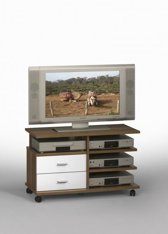 tv wagen mehr als 500 angebote fotos preise. Black Bedroom Furniture Sets. Home Design Ideas