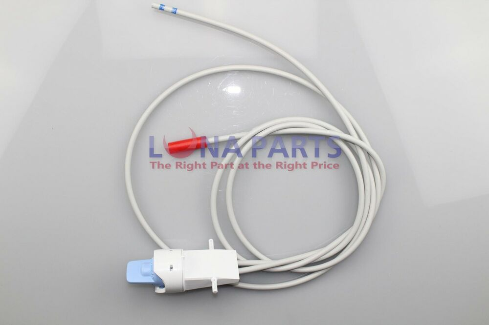 67004106 Refrigerator Water Filter Head And Tube
