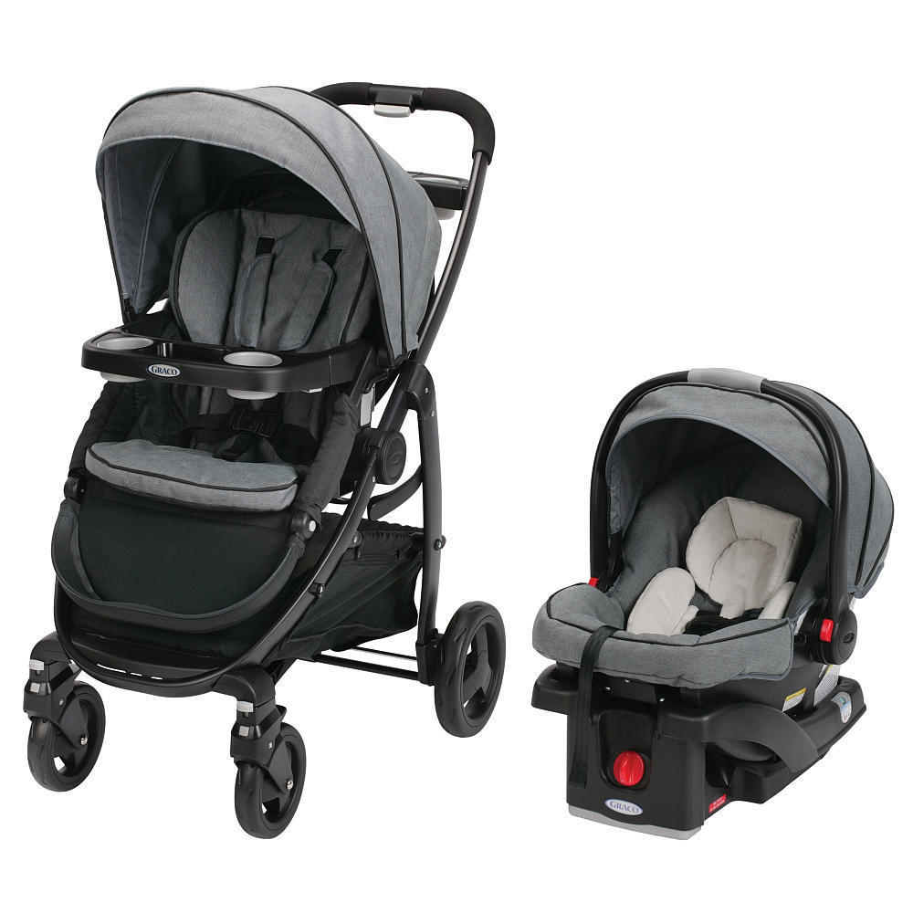 361636360187 on all one car seat stroller