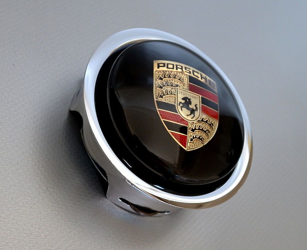 nardi hupenknopf porsche personal horn button pulsante clacson hupe lenkrad ebay. Black Bedroom Furniture Sets. Home Design Ideas