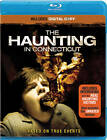 The Haunting in Connecticut (Blu-ray Disc, 2009)