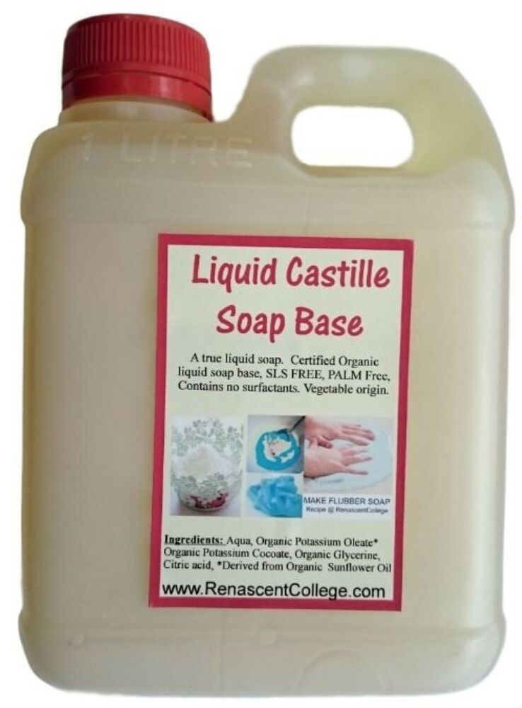 liquid castile soap organic ready to use hand body wash. Black Bedroom Furniture Sets. Home Design Ideas