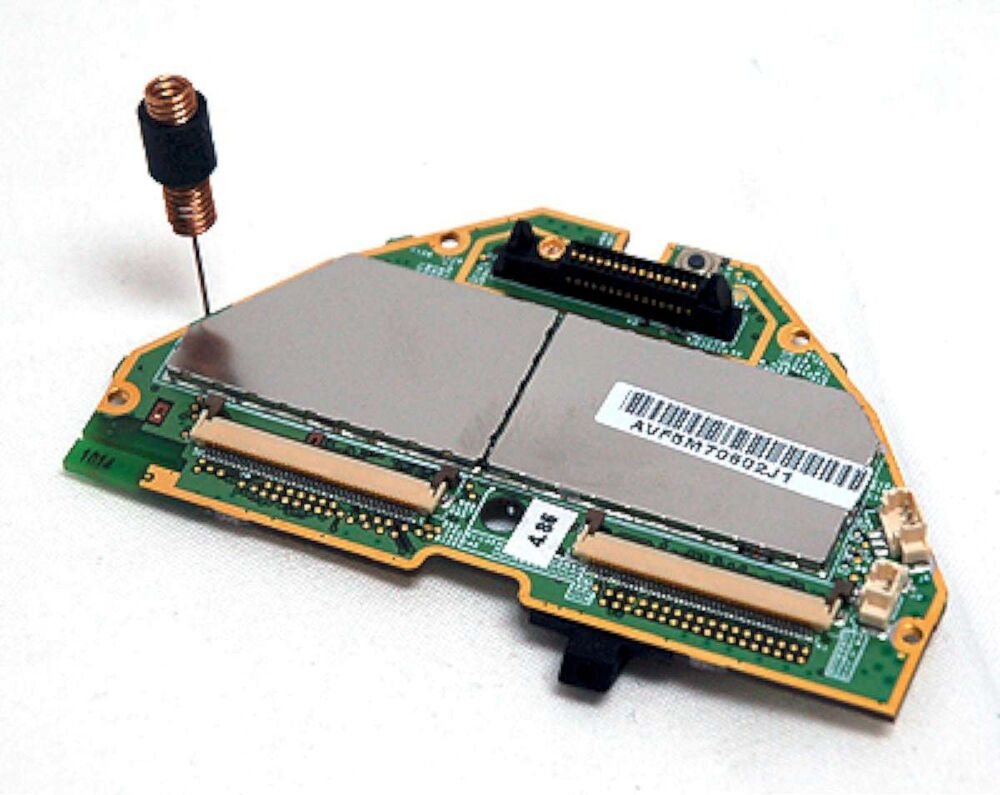 NEW TomTom GO 910 710 510 Main Power Board Motherboard tom ...