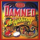 The Damned - Anything (2009)