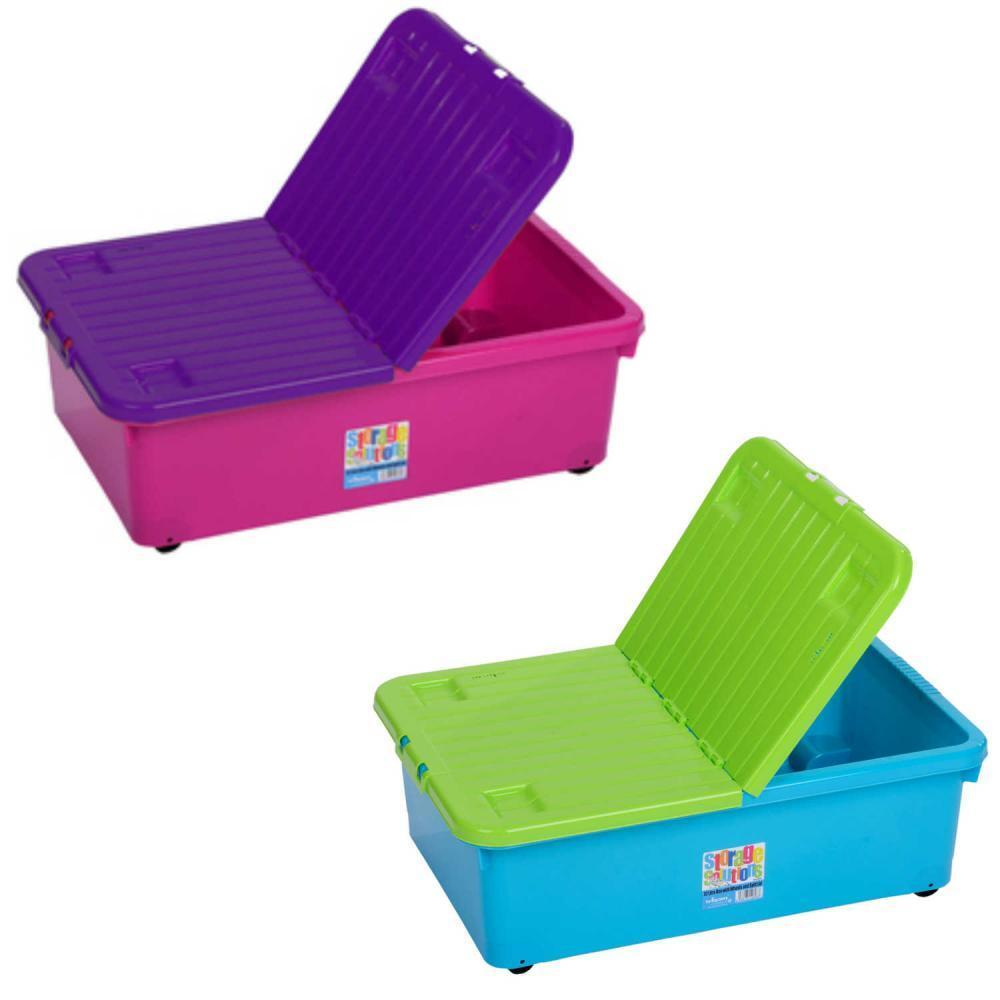 Childrens Cardboard Storage Boxes With Lids – I believe it is well known that storage containers are some of the most useful items that can be possessed in a house. They are especially helpful when going out because of the fact that storing and moving various items will be a necessity.