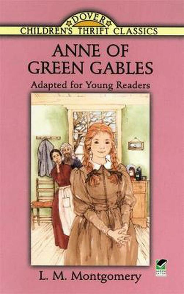 anne of green gables summaries Anne with an e season 2, episode 10 brought the second series of netflix's  uplifting adaptation of anne of green gables to a neat close.
