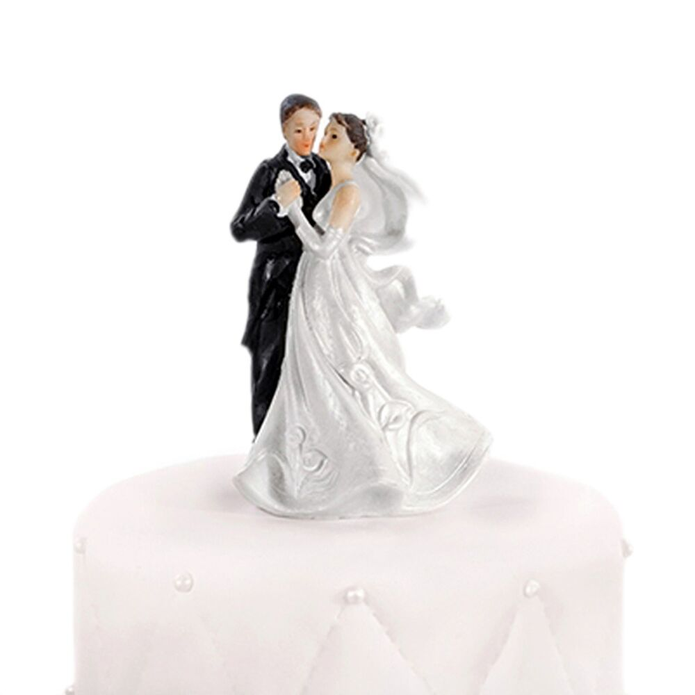 wedding cake toppers ebay and groom cake topper wedding celebration 8822