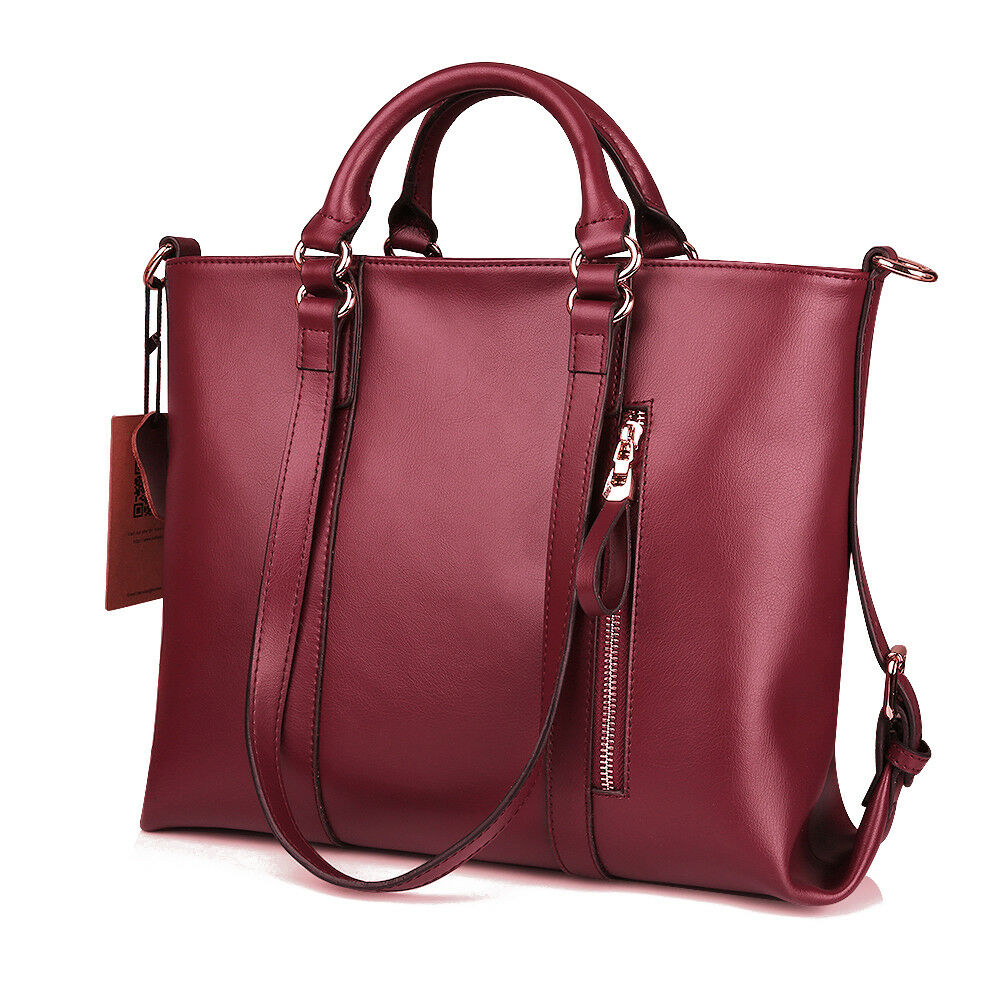 Awesome This Holster Is Definitely Something That Would Be An Option For Women Who Want  Purse Into A Crossbody Bag It Also Comes In Three Colors, All Of Which Are Bound To Become Staples In Your Wardrobe