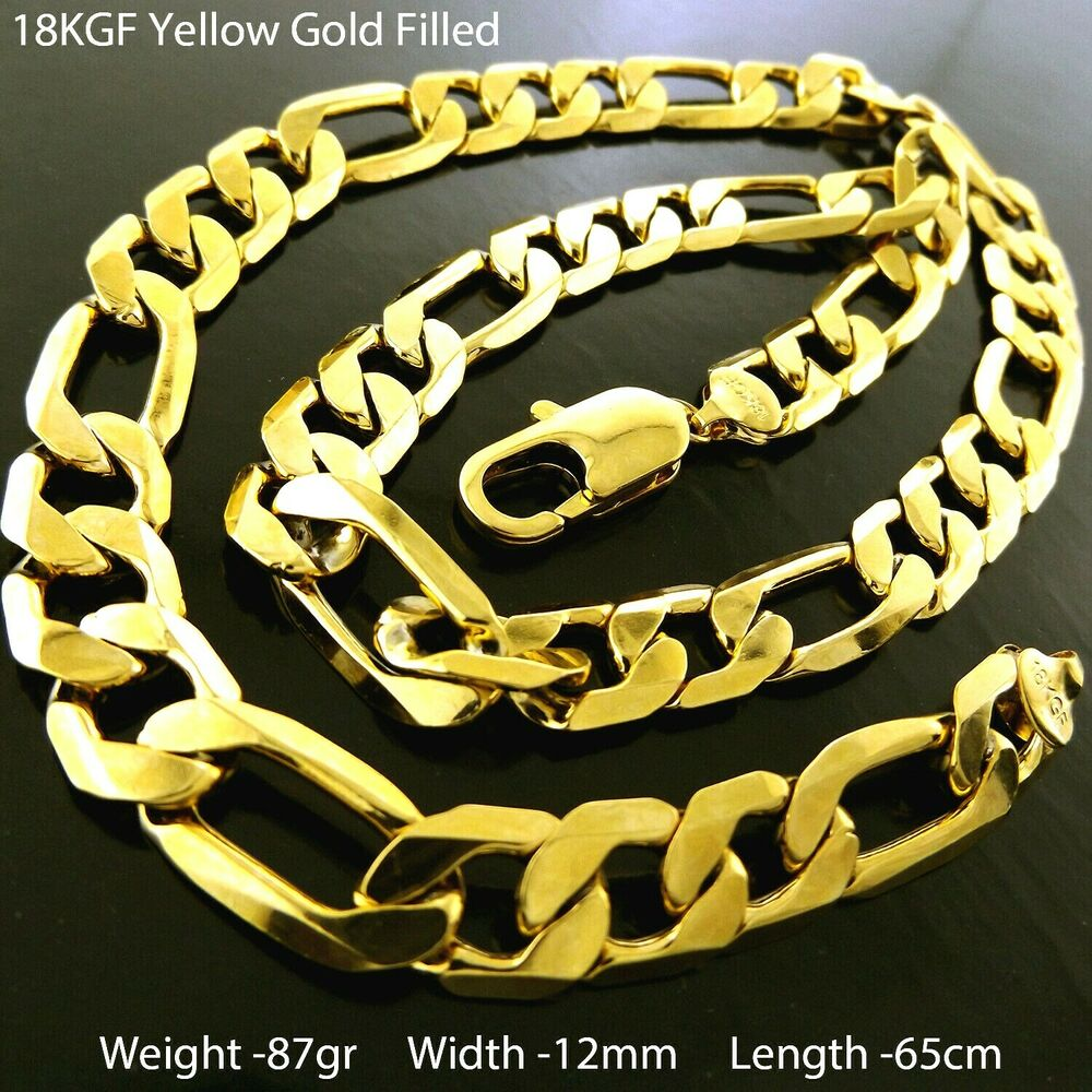Harley-Davidson® and MOD® Jewelry Fine Bracelets for Women. The next time you slip on a bracelet, remember you are wearing a fashion accessory that goes back 7, years, which proves that the bracelet was and is an enduring and popular fashion accessory.