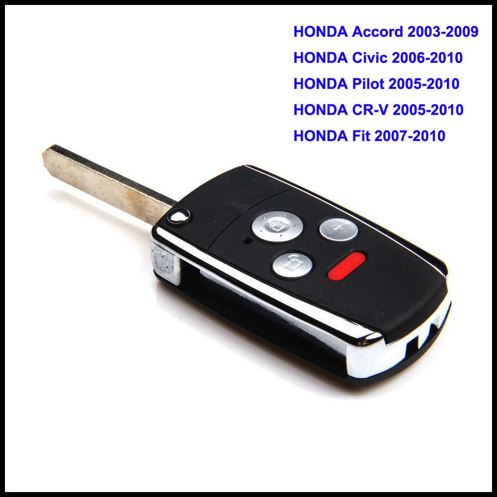 Honda Crv Key Fob Update Upcoming Cars 2020