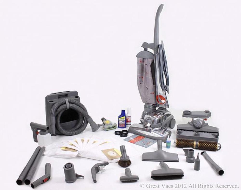 Product also Dirt Devil Vacuum furthermore Rainbow Vacuum Cleaners Product as well Reconditioned Kirby Upright Avalir Vacuum Cleaner Loaded With Tools Sh ooer Floor Buffer Hepa Bags Pet moreover Sebo Automatic X4 Blue. on rainbow upright vacuum