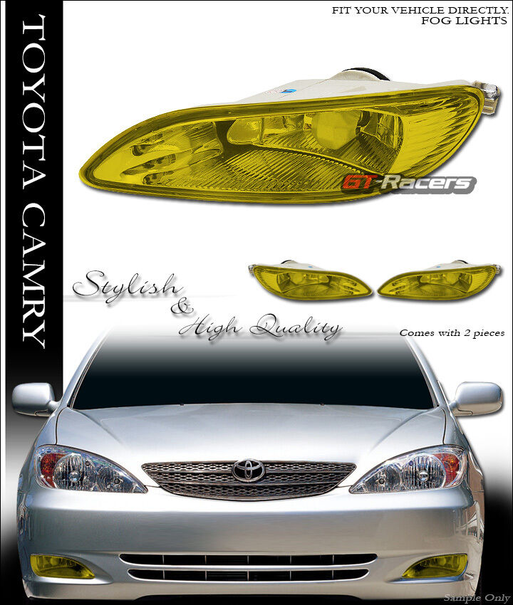 2007 toyota corolla srs light with Toyota Camry Yellow Warning Light 2191 on Srs Module Location further 117776 New 9000 Owner besides 2005 Toyota Ta a Sensor Locations together with Airbag Resistance Measurement furthermore P 0996b43f80382c48.