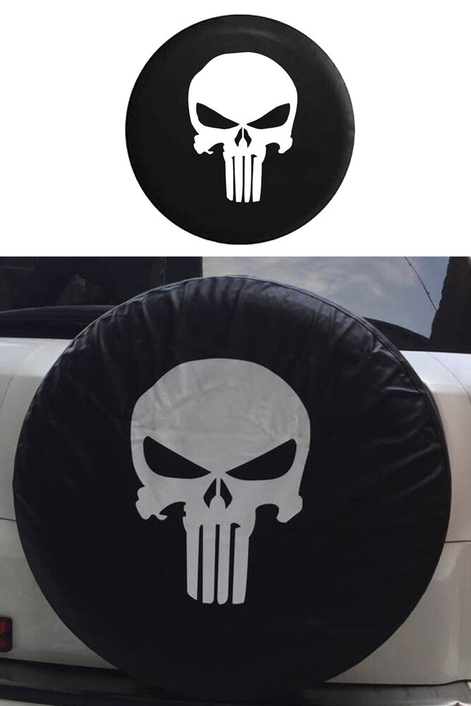 tire wheel cover protector 30 31 l for jeep liberty cherokee. Cars Review. Best American Auto & Cars Review
