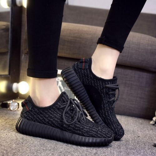 New Womens Boots Gym Trainers Fitness Sports Running Casual Shoes Sneakers Black | eBay
