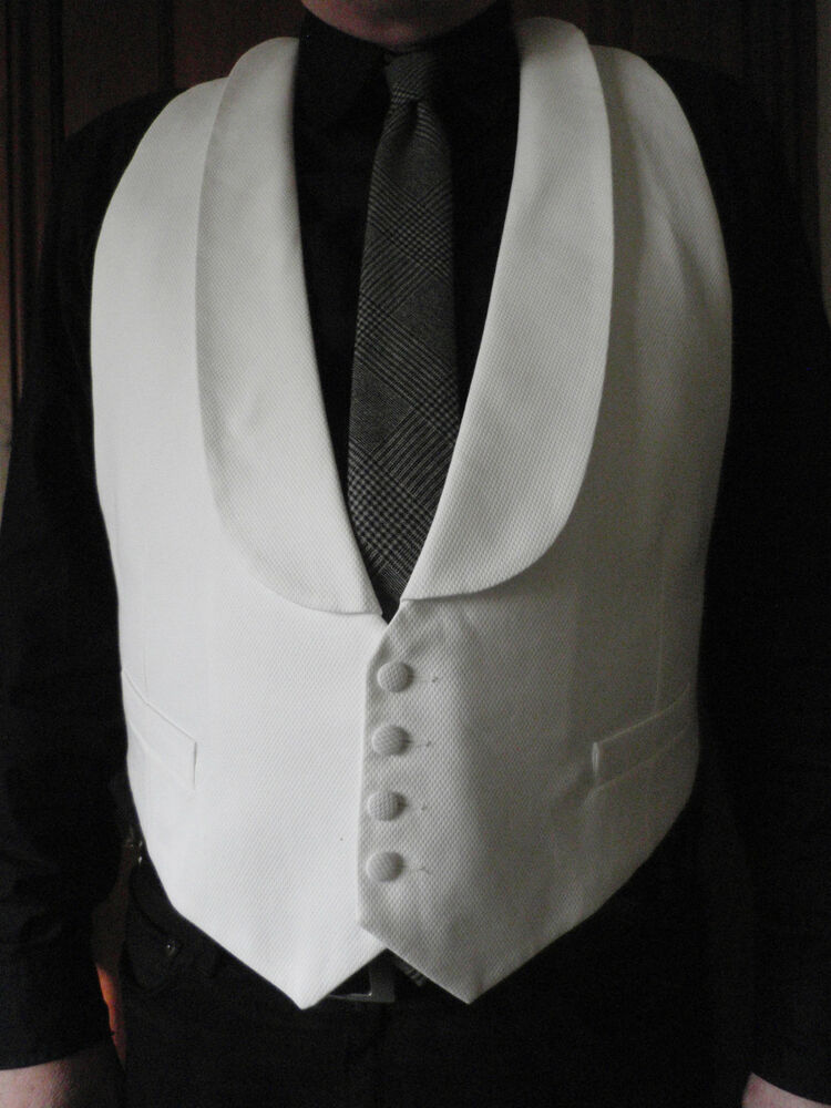 Product Features Viscose, This Men's dress vests waistcoat with high quanlity Cotton.