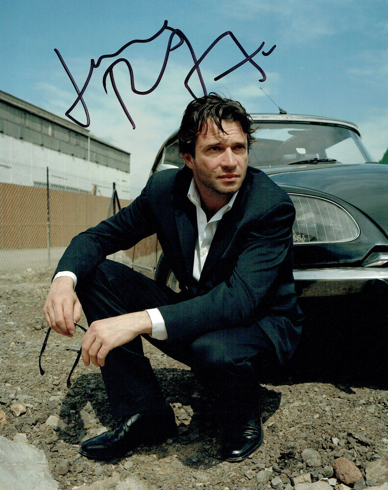 James Purefoy (born 1964) James Purefoy (born 1964) new picture