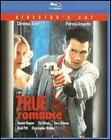 True Romance (Blu-ray Disc, 2009)