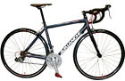 """New - Avalanche """"Diablo"""" Road Bike - 16"""" Small C-T 50cm - Fully Assembled"""