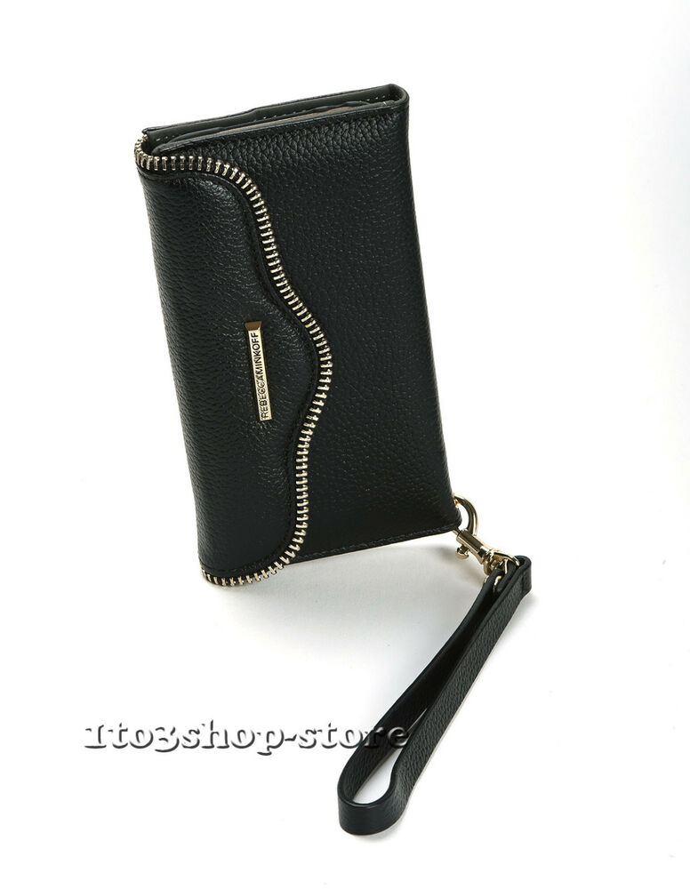 Rebecca Minkoff Iphone S Plus Case