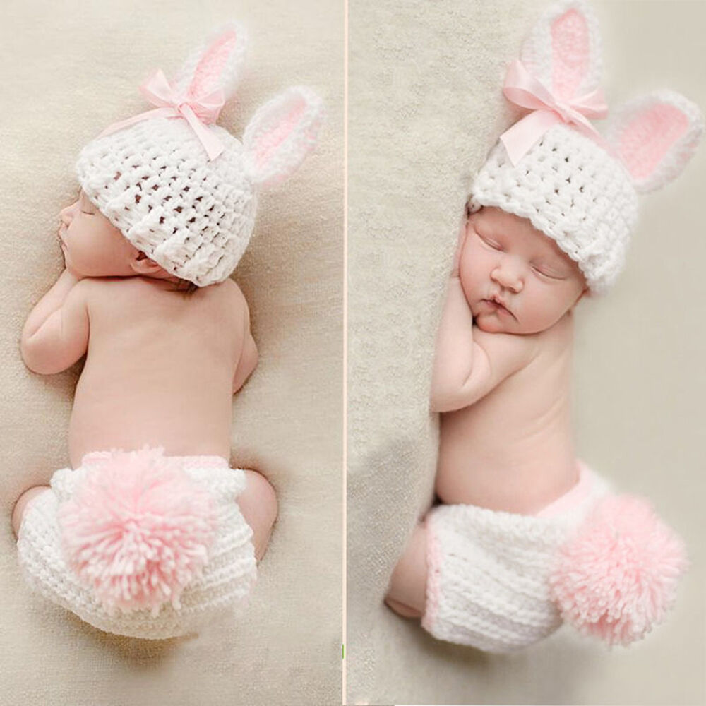 Accessorize with Mud Pie! We carry adorable crochet baby hats, baby sun hats, knit baby hats and more for any occasion. Come see for yourself!