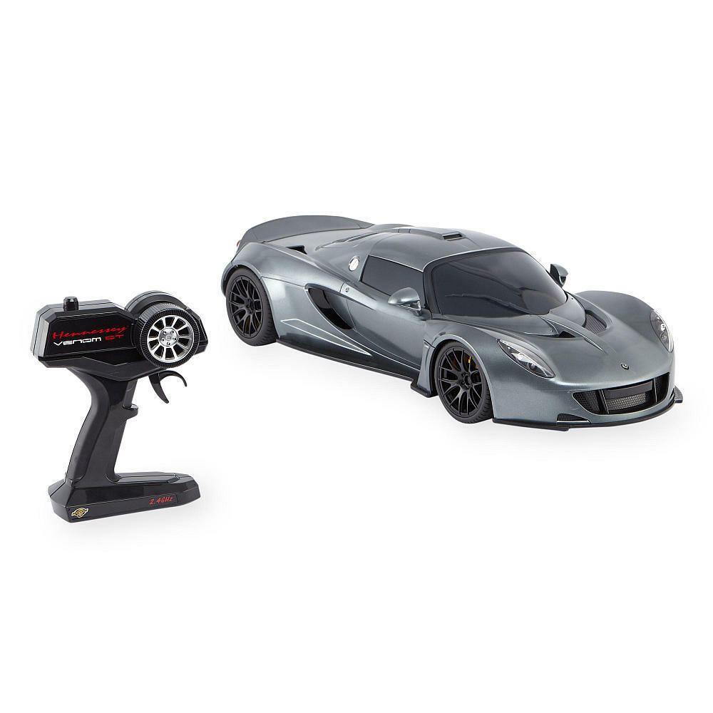 remote control cars off road electric with 361760011289 on 361760011289 furthermore Best Electric Cars For Kids also Rc Ford Fiesta St Rally Traxxas 110 Scale in addition Children27s Electric Car Four Wheel Dual Drive Independent Swing Remote Control Toy Car Early Education Machine Can Take The Baby Prices Philippines besides Sportrax Bmw X7 Style Kids Ride On Car 2 Seater Battery Powered Remote Control Wfree Mp3 Player White.
