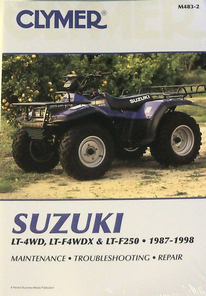Suzukigs E as well Mapys Hegmqkpk Tlubj W besides  likewise S L further Suzuki. on 1987 suzuki 250 quadrunner service manual