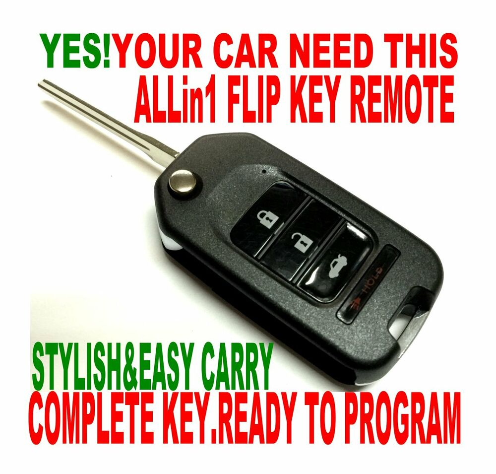 2002 Odyssey Mving Fuse Box To Unplug Ignition Connectoe besides 231699871713 further Honda Accord Keyless Replacement Ebay together with Does Honda Accord 2002 3 0 6cyl Have A Timing Belt Or Chain further 320927411519. on 2004 acura tl replacement key