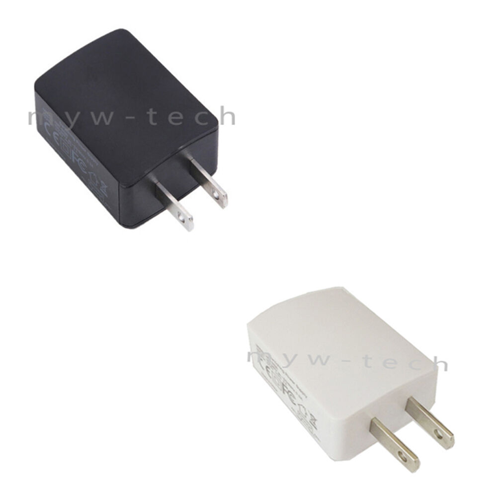 zte zmax pro charger adapter Time Offer