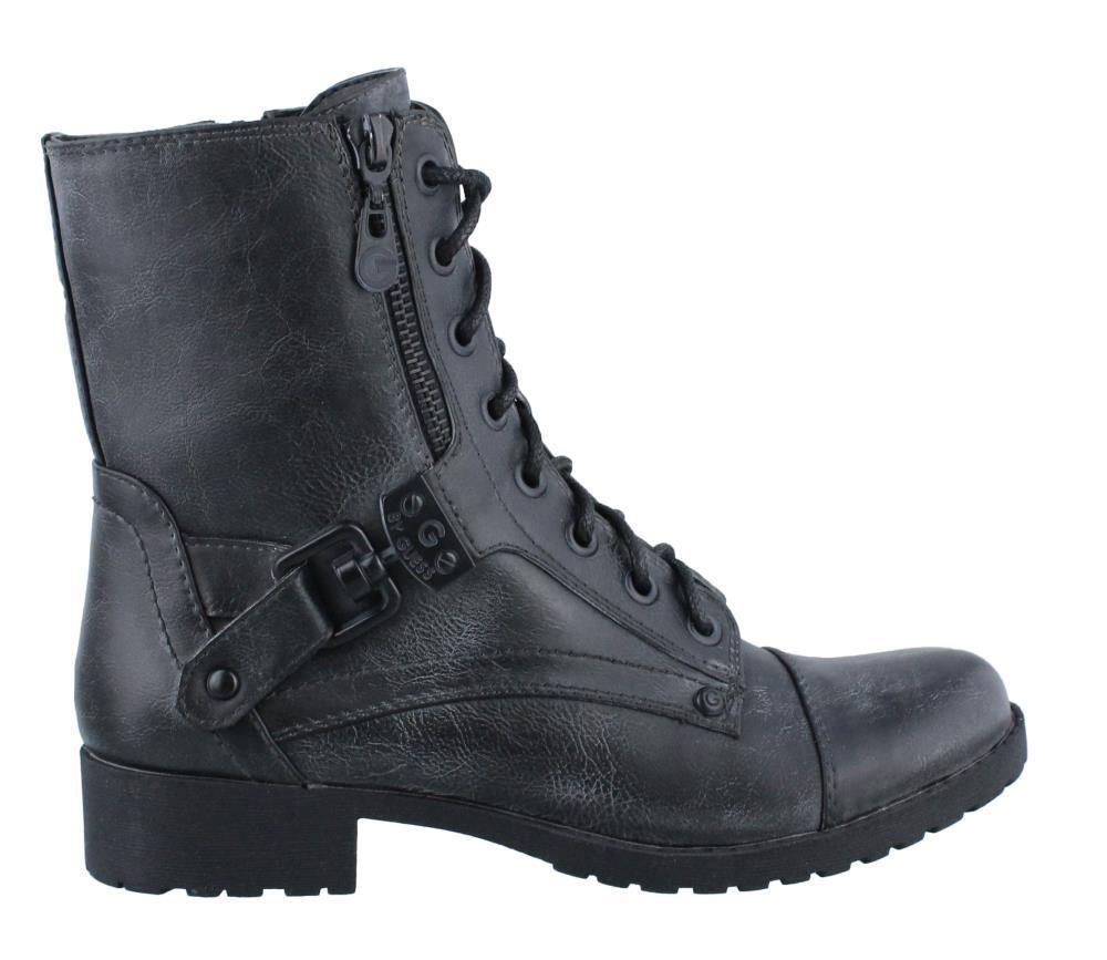 See all results for cheap combat boots for women. Forever Link. Womens Mango Round Toe Military Lace Up Knit Ankle Cuff Low Heel Combat Boots. from $ 18 09 Prime. out of 5 stars Nature Breeze. Lug 11 Womens Military Lace up Combat Boot. from .