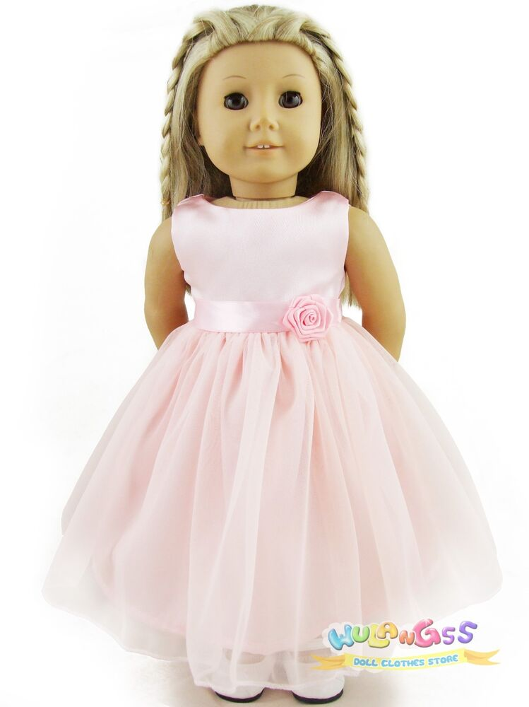 Find great deals on eBay for american girl doll clothes. Shop with confidence.