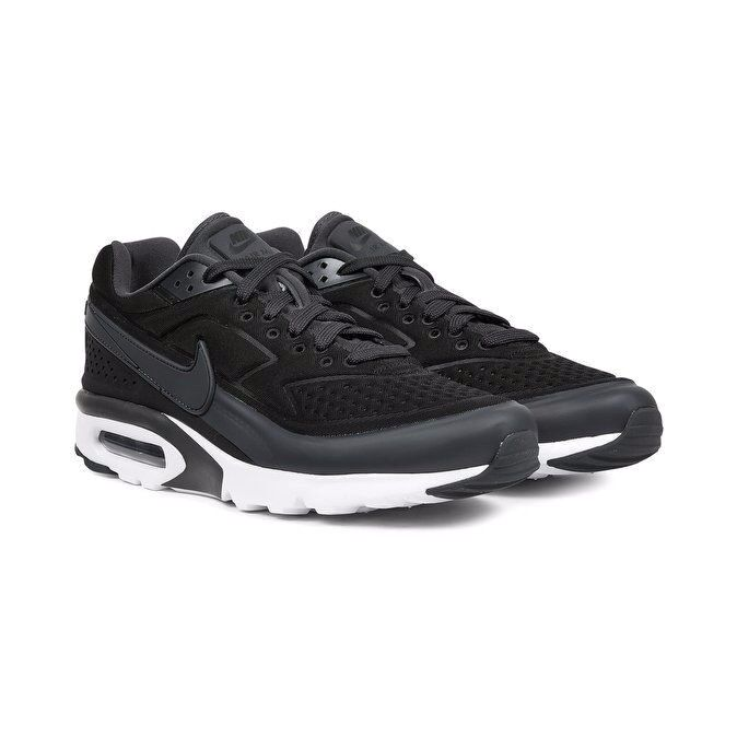 buy online 062db dcb65 Details about Nike Men s Air Max BW Ultra SE Athletic   Training   Casual  Sneakers 844967-001