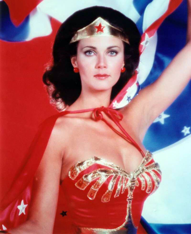 Details about LYNDA CARTER 8X10 CELEBRITY PHOTO PICTURE PIC HOT SEXY WONDER  WOMAN 2