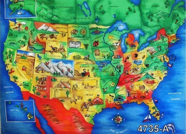 s-l1000 United States America Map Capitals on united states map wall decal, united states and capitals map, united states classroom map, united states heart shape, united states map color, united states poster, united states history presidents, united states and their capitals, united states and its capitals, united states map 1871, map of america states and capitals, map of the united states capitals, united states growth map, united states map with capitals, united states 1791 map, united states city map usa, united states 50 states map with names, united states and caribbean map,