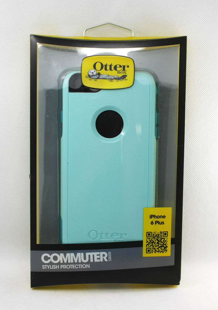 otterbox commuter iphone 6 plus otterbox commuter 2 layer for iphone 6 plus 2221