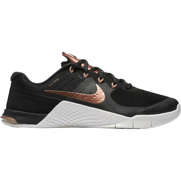 nike metcon 2 black gold womens shoes free