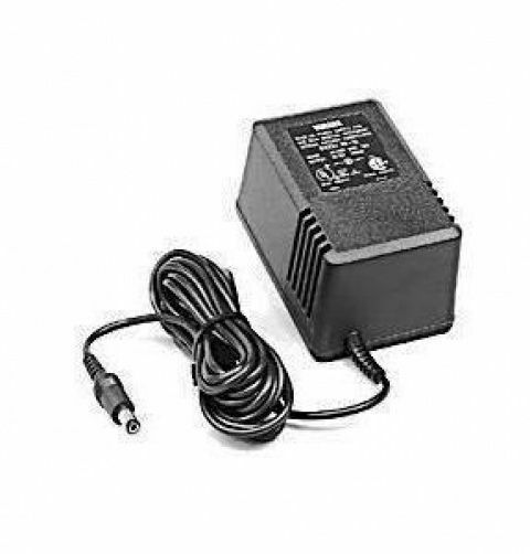Yamaha pa 3 power supply for keyboards synthesziers drums for Yamaha pa150 keyboard ac power adapter