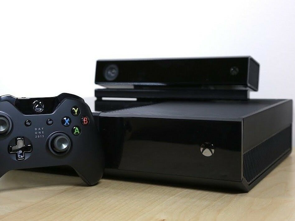 The 10 Best Kids' Xbox 360 and Kinect Games of 2019