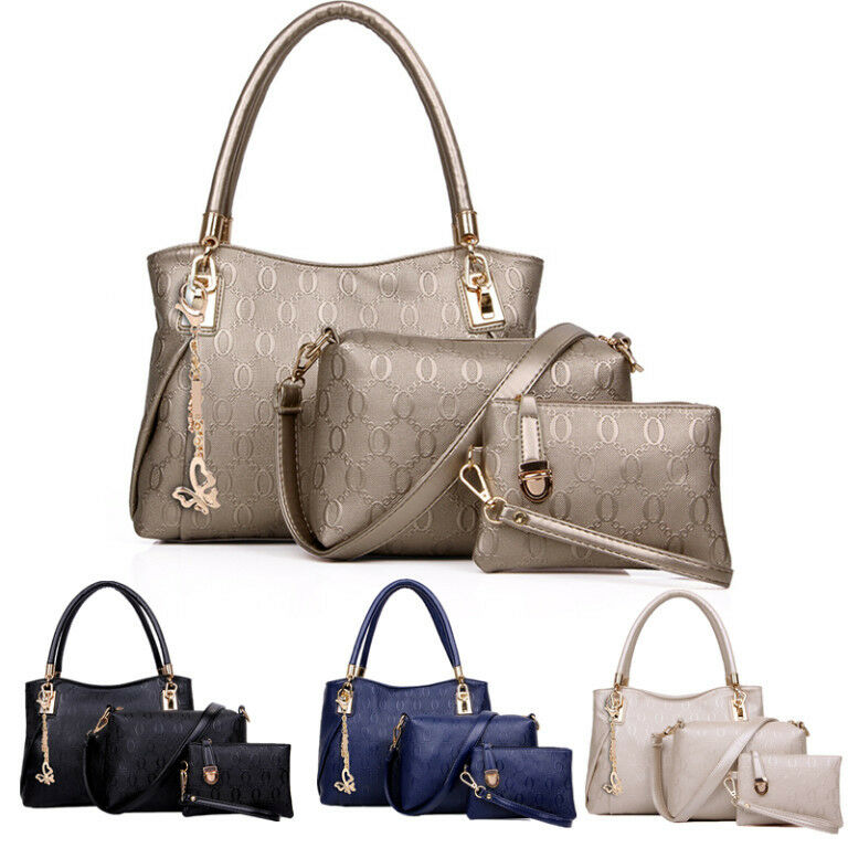 Smaller purses and particularly coin purses are a popular choice for many women when it comes to buying a new wallet. These are a practical option if you need a purse to fit inside any bag and don't need it to hold too much.