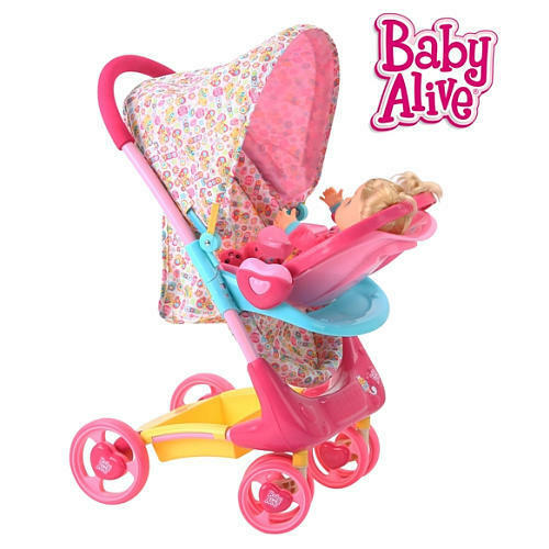 Abc Design  bi Stroller 3 Tec Plus Rainbow Collection 2015 A121315 together with Hydra Bebe Facial Cream 40ml 35843 besides Worlds Smartest Kids Building Blocks Smarks Smart Blocks Review also 12247001 Baby Outlet Philippines The Leading Online Store For Baby Products In The Philippines likewise Best Infant Car Seat. on car seat stroller sets