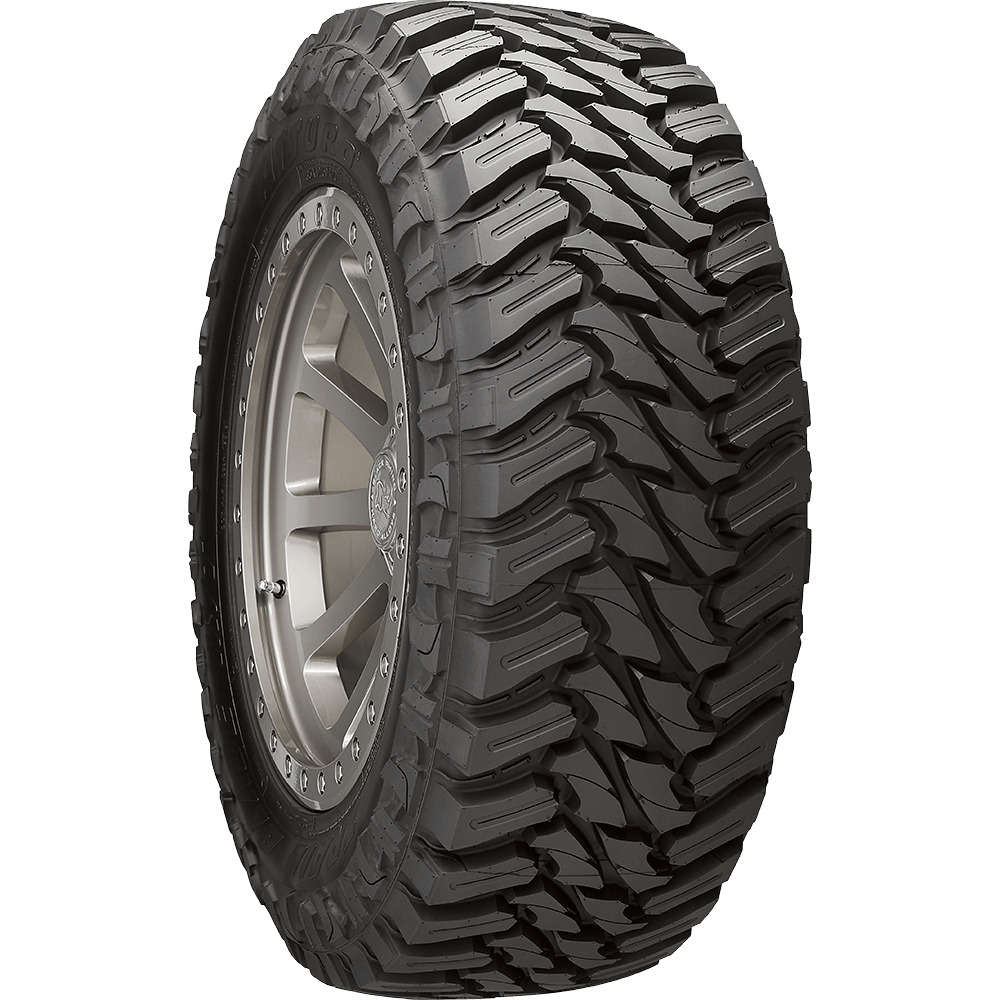4 new 255 55 19 atturo trail blade mt 55r r19 tires ebay. Black Bedroom Furniture Sets. Home Design Ideas