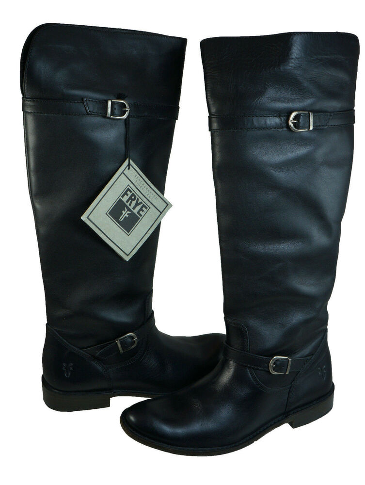 Luxury Womens Leather Riding Boots On Sale | Coltford Boots