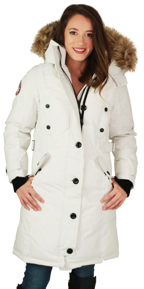 Shop the best selection of women's down jackets at 0549sahibi.tk, Footwear Casual Hiking Winter Rain Running Approach Water Sandals Slippers Accessories Shop All. Canada Goose Camp Down Hoodie - Women's. $ 3 colors available. 5 5 1.