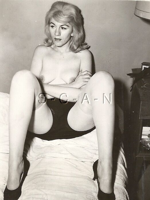 1940s women in stockings sex images have